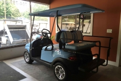 race-city-golf-cars-usa-img-006