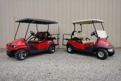 used-golf-cars1