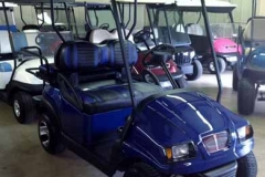 used-golf-cars10