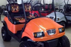 used-golf-cars11