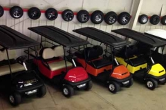 used-golf-cars14