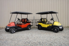 used-golf-cars2