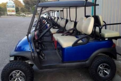 used-golf-cars4