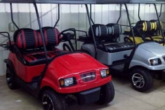 used-golf-cars9