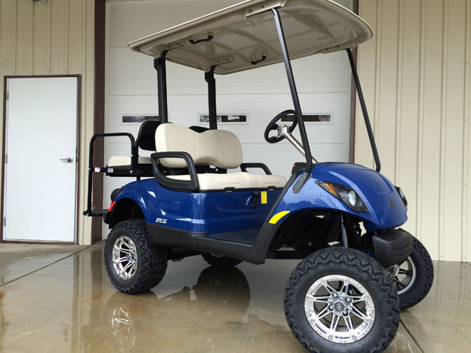 Mjrc8000b together with Boat Projects furthermore Honda Vision Wiring Diagram also 95 Club Car Wiring Diagram 95 Free Wiring Diagrams 4 likewise 9 Volt Battery Box. on yamaha security golf cart