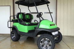 2011-cc-precedent-lifted-lime-green_11